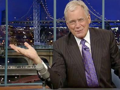 2009-11-12-letterman.jpg