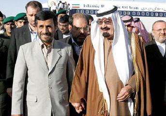 2009-11-13-AhmadinejadAbdallah.jpg