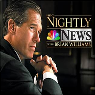 2009-11-13-Brian_Williams_A_4.0.jpg