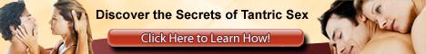 2009-11-13-Discover_the_secrets_of_tan.jpg