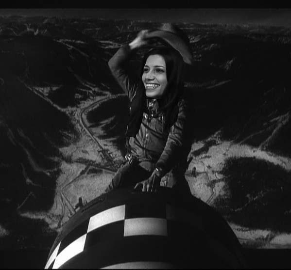 2009-11-13-Dr.Strangelove.jpg