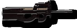 2009-11-13-FNPS90.png