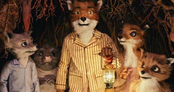 2009-11-13-fox1.jpg