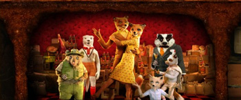 2009-11-13-fox3.jpg