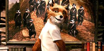 2009-11-13-fox4.jpg