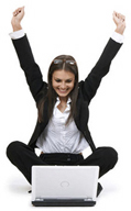 2009-11-13-happyconfidentwoman.jpg