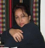 2009-11-13-miriam_celaya.jpg