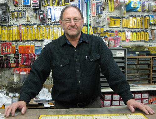 2009-11-15-Gary1.jpg