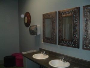 2009-11-15-bathroom.jpg