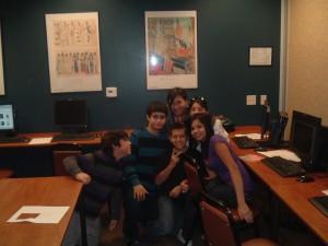 2009-11-15-sabrinaclassmates.jpg