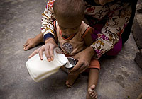 2009-11-16-UNICEFPhotoTrackingProgressonChildandMaternalNutrition.jpg