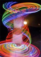 2009-11-16-chakra.jpg
