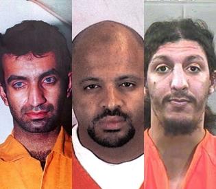 2009-11-16-terrorists.jpg