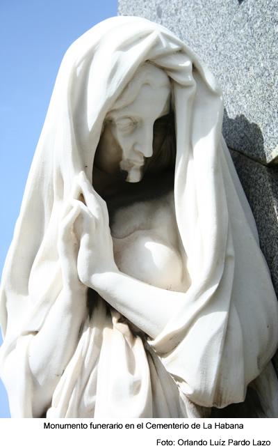 2009-11-17-funerario.jpg