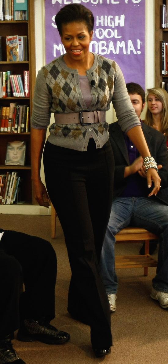 2009-11-17-michelleobama2.jpg