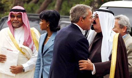 2009-11-18-Obamabowalternate.jpg