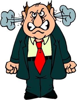 2009-11-18-angryman.jpg
