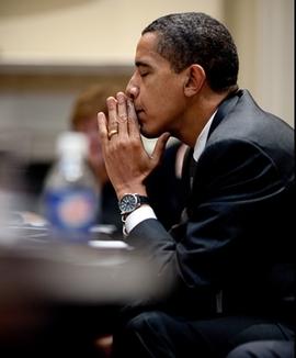 2009-11-19-Barack_Obama.jpg