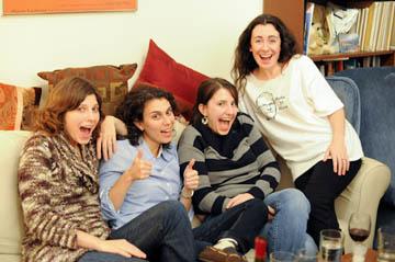 2009-11-20-DSC_3522.jpg