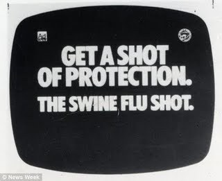 2009-11-20-flu_shot_psa.jpg