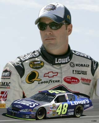 2009-11-20-jimmie_johnson.jpeg