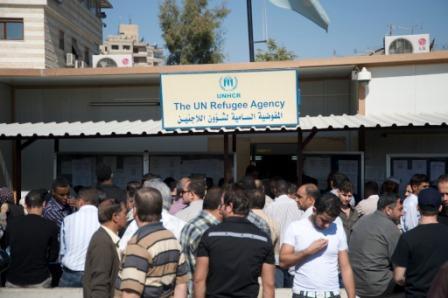 2009-11-20-refugees.jpg