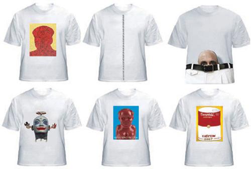 2009-11-20-shirts.jpg