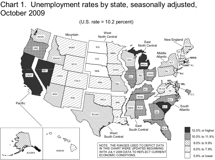 2009-11-20-unemploymentmap.png