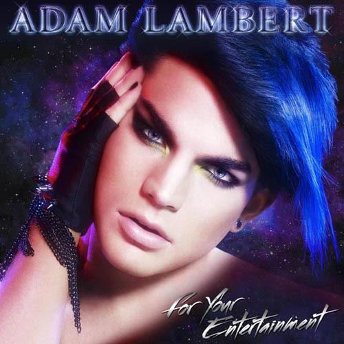 2009-11-21-adamlambertfye.jpg