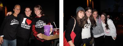 2009-11-23-row8.jpg