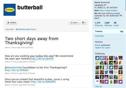 2009-11-24-ButterballTwitter.png