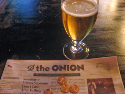 2009-11-24-Onion.jpg