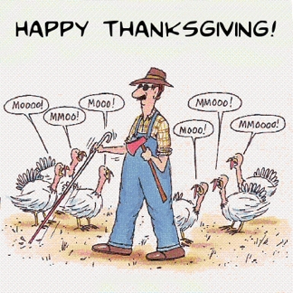 2009-11-24-ThanksgivingCartoonDailyMarauder.png