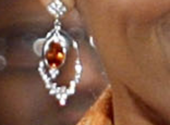 2009-11-24-earrings.jpg