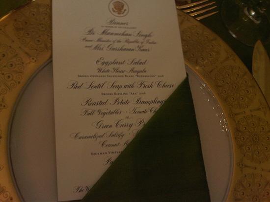 2009-11-24-menu.jpg