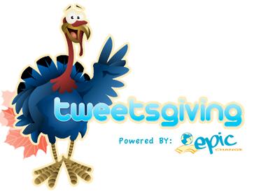2009-11-24-tweetsgivinglogo.jpg