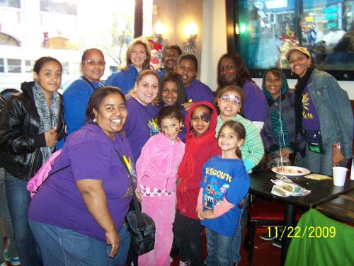 2009-11-27-funraiser.jpg