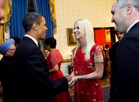 2009-11-28-SalahiswithObama.jpg