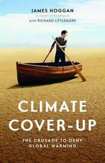 2009-11-29-ClimateCoverUp.jpg