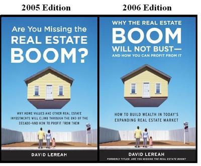 2009-11-30-houseboom.jpg