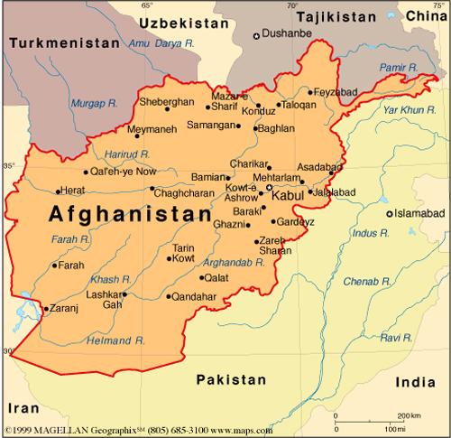 2009-12-02-Afghanistan.jpg