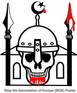2009-12-02-Europe_islamophobia.jpg