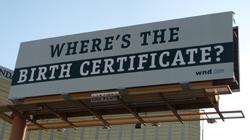 2009-12-03-birthersign.JPG