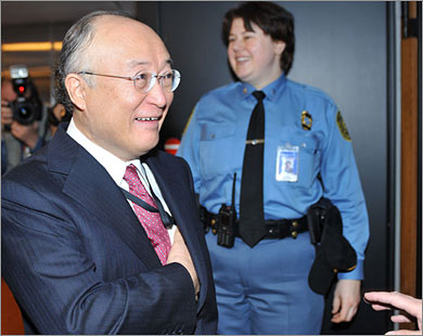 2009-12-04-amano_IAEA.jpg