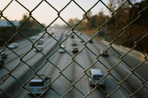 2009-12-04-flush2.jpg
