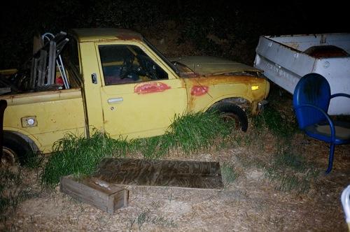 2009-12-04-flush5.jpg