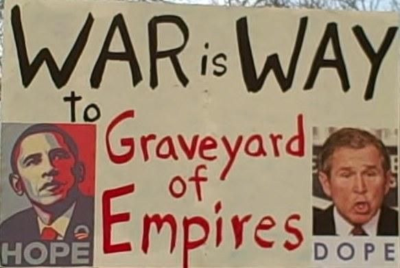 2009-12-06-PEACEWARISWAY.jpg