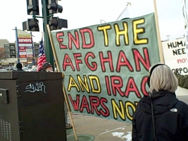 2009-12-06-Peacewarrogers.jpg