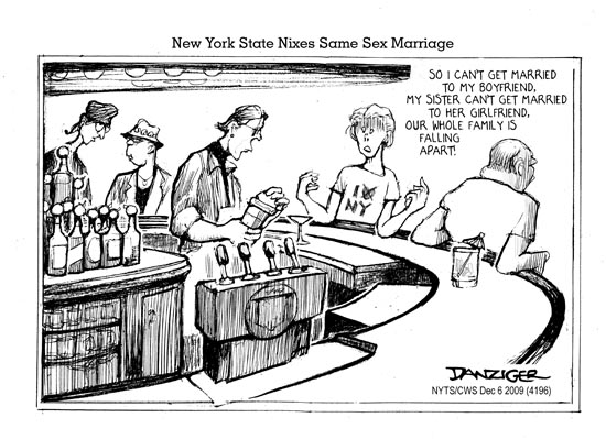 2009 12 06 dancart4196 Tags: gay pride, gay rights, gender confusion, GLBTA, homosexual, lesbians, ...