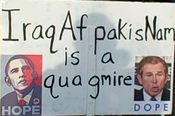 2009-12-06-peacewarisway2.jpg